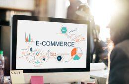 Gana terreno el eCommerce en el Buen Fin