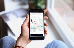 Nueva empresa de movilidad Beat entraría a la Ciudad de México