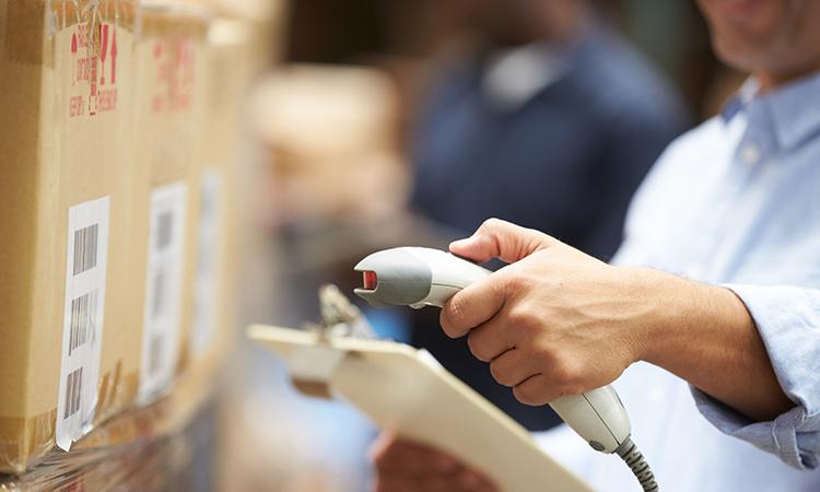 4 tendencias que modelarán la logística en 2019 de acuerdo con Mail Boxes Etc.