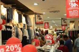 El eCommerce crece 50% en el Buen Fin 2018: Concanaco