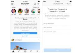 Usuarios-falsos-en-instagram-2