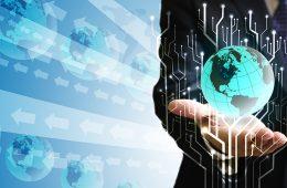 México, entre primeros 3 países con mayor crecimiento del fintech en LATAM: BID