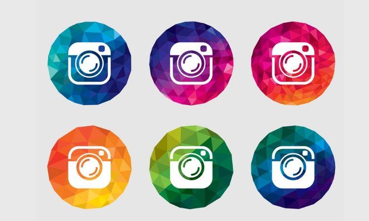 interacciones instagram