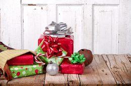 Cómo aprovechar mejor la temporada de ventas navideñas: HubSpot (2018)