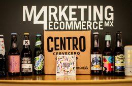 Centro Cervecero: opiniones, comentarios y sugerencias