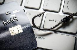Alto costo del fraude en México: 3.39 veces el monto de la transacción perdida (Lexis Nexis Risk Solutions, 2018)