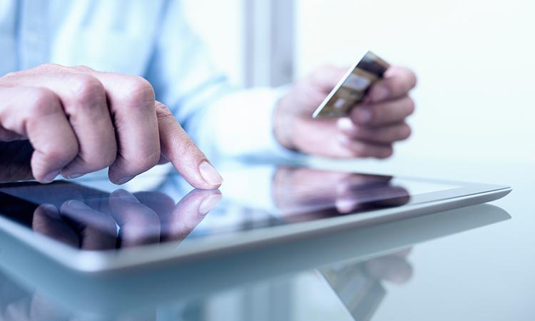 Tendencias de pagos: LATAM alcanzará los 94 mil millones en valor transaccional para 2022, según Worldplay (2018)