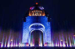 Ciudad de México es la mejor ciudad de LATAM para lanzar una startup