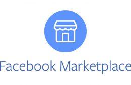 Facebook Marketplace concreta en México integración con Seminuevos.com