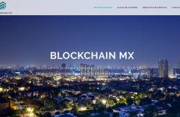 Lanzan Blockchain Mx, comunidad de entidades dedicadas al sector en el país