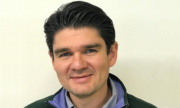 """Roberto Villalobos (Superama): """"Nuestro reto es que el cliente tenga la mejor experiencia de compra, sin fricciones"""""""