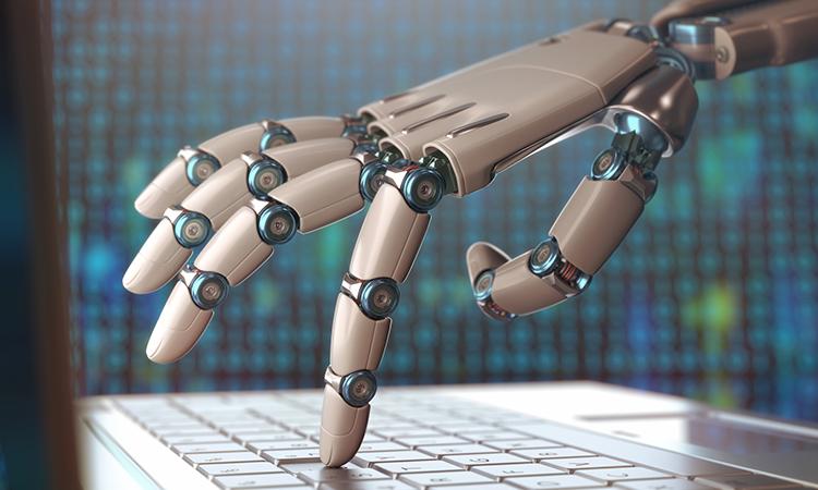 La UNAM lanza programa de Inteligencia Artificial