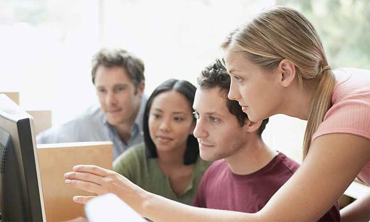 Presentan programa de certificación para científicos de datos, SAS Academy