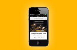 App Gaia Design: opiniones, sugerencias y comentarios