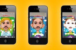 Snapchat lanza en México el programa Lens Creative Partners
