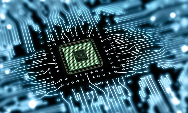 En 2022 se digitalizará el 50% del PIB en LATAM