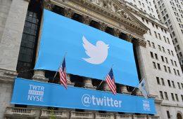 Reconocen a las mejores campañas 2018 en Twitter