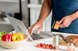 eCommerce para PYMES: ventajas y retos para las pequeñas y medianas empresas