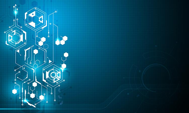 La inteligencia artificial podría ser usada en ciberataques