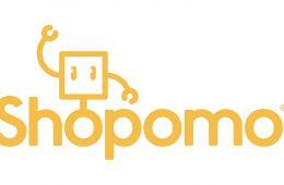 La plataforma de búsqueda y descubrimiento de productos Shopomo, disponible en México