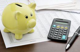 Reportan al 46% de la población en LATAM no bancarizada
