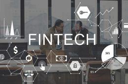 Las fintech y cómo logran mejorar los servicios financieros en LATAM según reporte