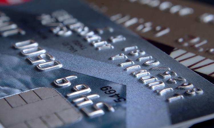 Tips para minimizar posibles costos por fraude
