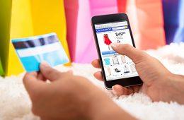 México superará los 18 mil millones en ventas por eCommerce: Fitch Solutions