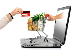 Walmart, Soriana y Superama: los supermercados online líderes en México