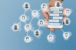 5 tendencias que han llegado para transformar el marketing online en 2019