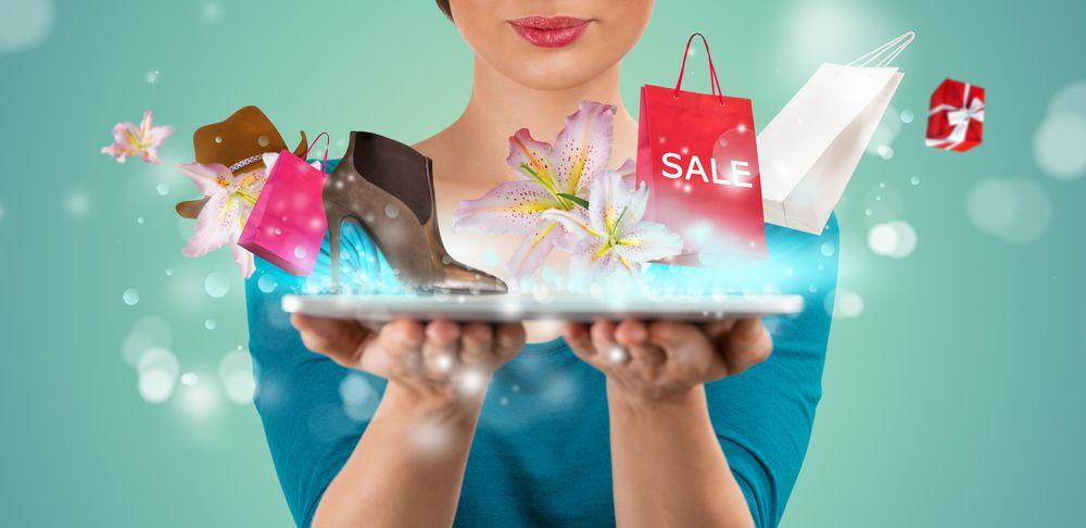 Cklass, Price Shoes y Coppel: la moda es protagonista durante las rebajas de enero