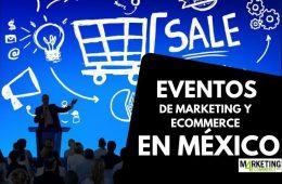 Los eventos de eCommerce y marketing en 2020 que no debes perderte