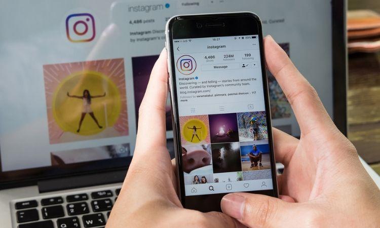 Instagram actualiza su API para que puedas programar videos (pero solo podrán durar 1 minuto)