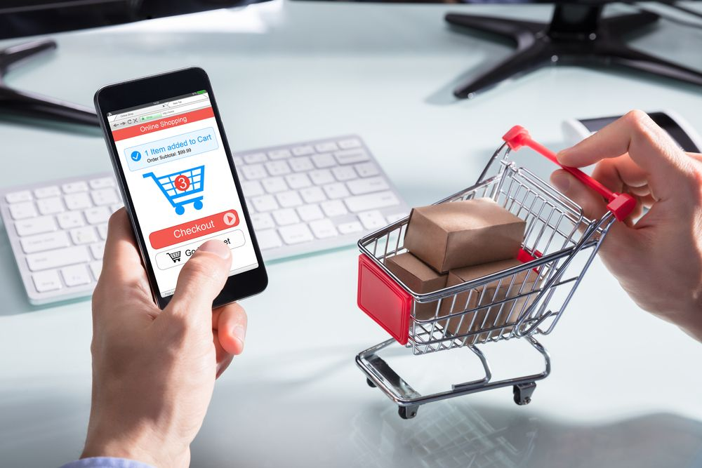 Conoce las tendencias y hábitos del consumidor online mexicano en 2019