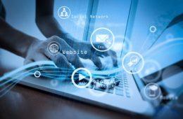 El 2019 el marketing digital situará en el centro al consumidor por medio de la tecnología publicitaria