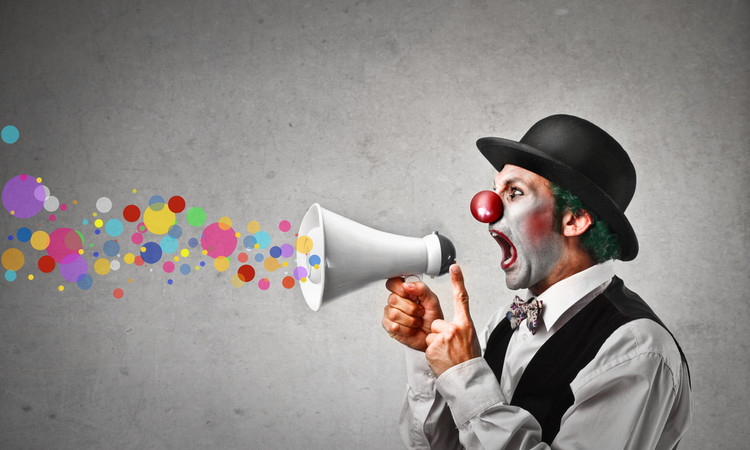 Cómo crear un mensaje publicitario eficaz para tu marca