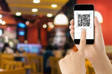 Conoce Codi: la nueva app de Banxico que busca fortalecer el cobro digital