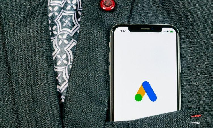 Google podría hacerse con el control de tu cuenta de Google Ads… a menos que te niegues expresamente