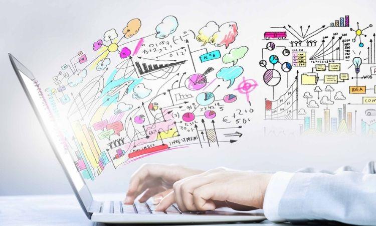 IEBS y IUV firman una alianza estratégica para desarrollar titulaciones centradas en nuevas profesiones digitales