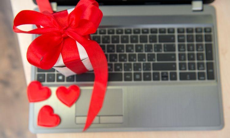 Tres claves para que ames tus cifras de ventas el próximo día de San Valentín