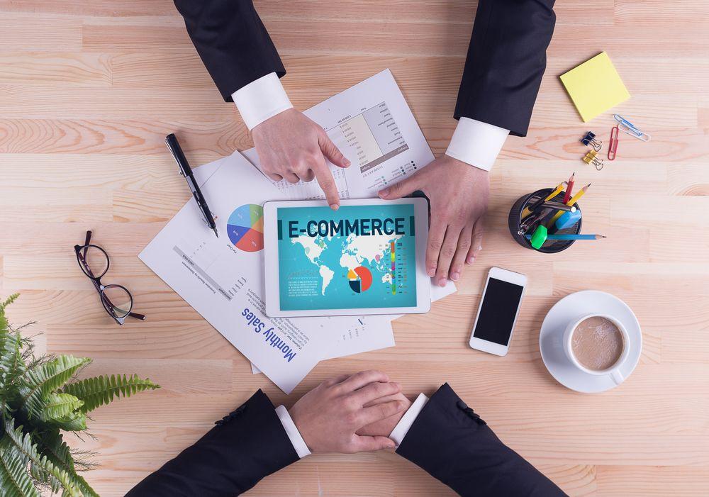 ¿Por qué necesitas una agencia para desarrollar tu ecommerce?