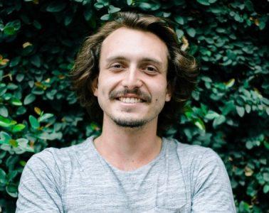 """Gustavo López (Vox Feed) """"Nuestro objetivo es transparentar la inversión de influencer marketing de las marcas"""""""