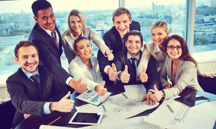 Conoce la importancia del papel que juega la fuerza de ventas en tu negocio