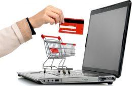 El 38% de los consumidores online mexicanos adquiere un producto o servicio de forma semanal
