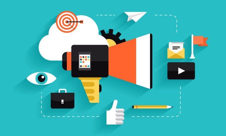 La inversión publicitaria en 2019 seguirá en crecimiento: los publicistas apuestan por los videos online y plataformas móviles