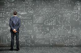 La importancia de monitorizar precios de la competencia en ecommerce