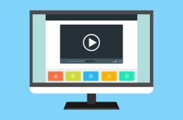 Qué es Pre-roll, Mid-roll y Post-roll: claves para explotar el potencial de los formatos de publicidad en vídeo