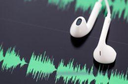Spotify invertirá más de 400 MM€ en potenciar su división de podcasts: las claves de su apuesta millonaria