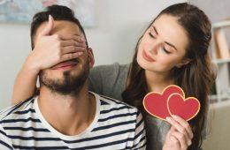 El 81% de los mexicanos dará un regalo de San Valentín a su media naranja