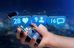 1 de cada 3 pymes mexicanas construyeron su negocio en Facebook